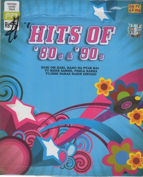hits of 80s 90s mp3 bollywood hindi songs hindi songs cd 20182 buy bollywood music online