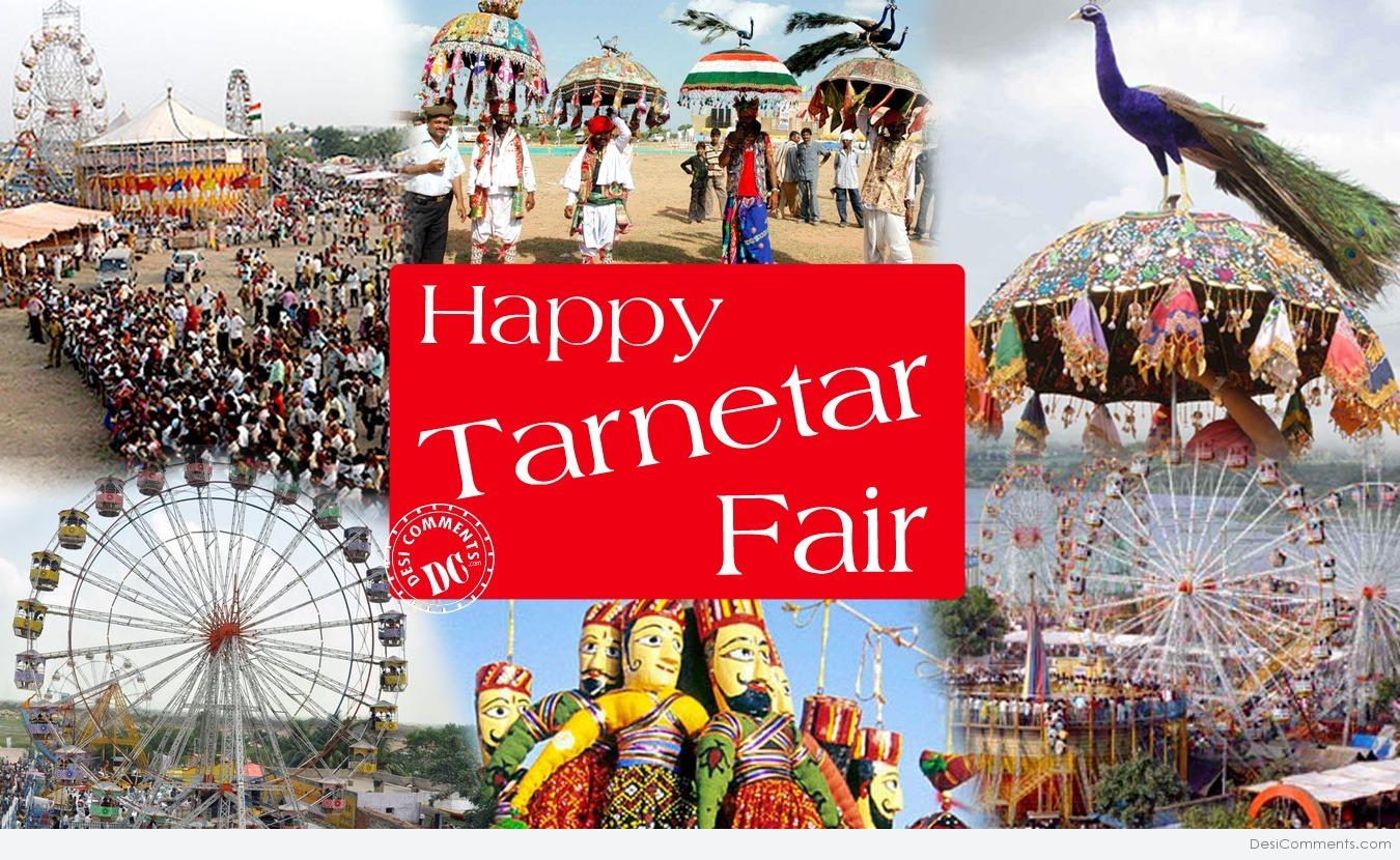 Tarnetar Fair Pictures Images Graphics