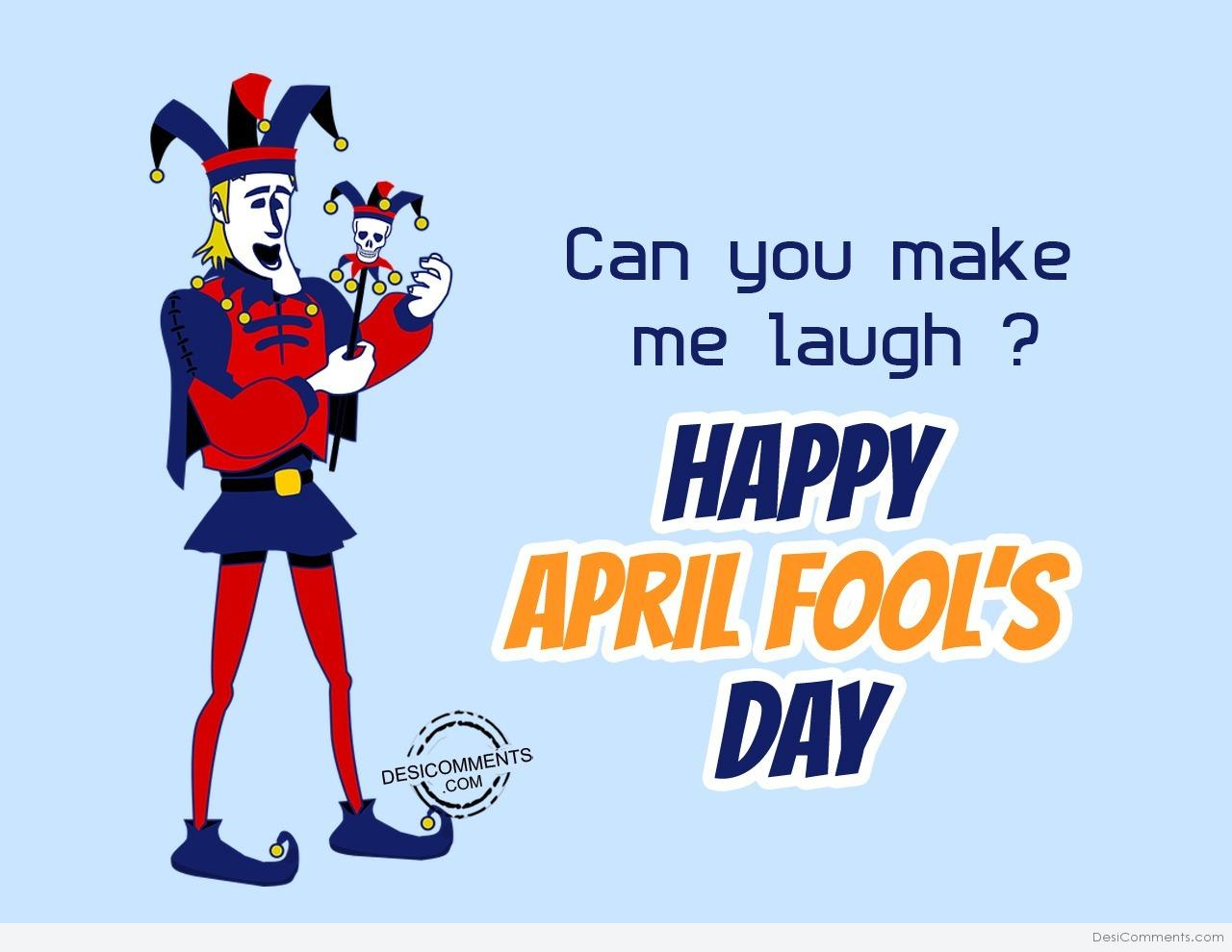 200 April Fool S Day Pictures Images Photos