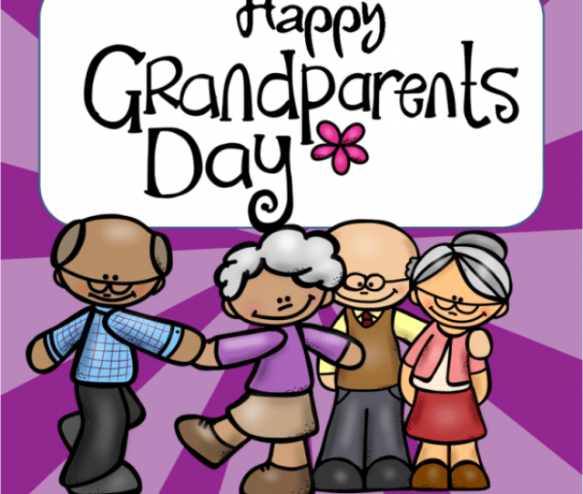 Grandparents Day Pictures Images Graphics