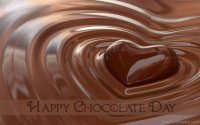 chocolate images for chocolate day