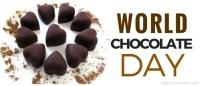 chocolate world day