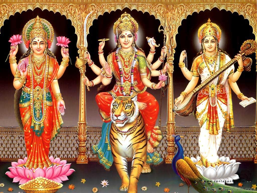 Ayudha Puja Pictures Images Graphics