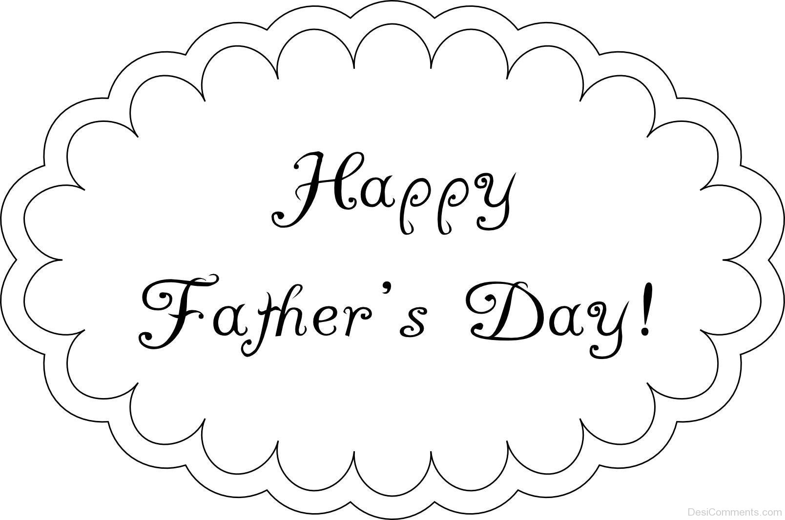 Father S Day Pictures Images Graphics