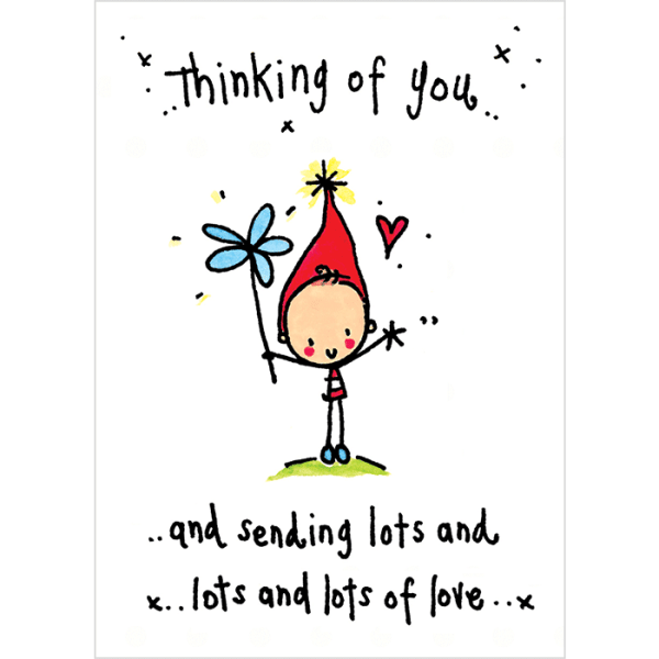 Thinking of You Pictures, Images, Graphics