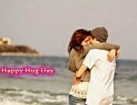 hug day dp
