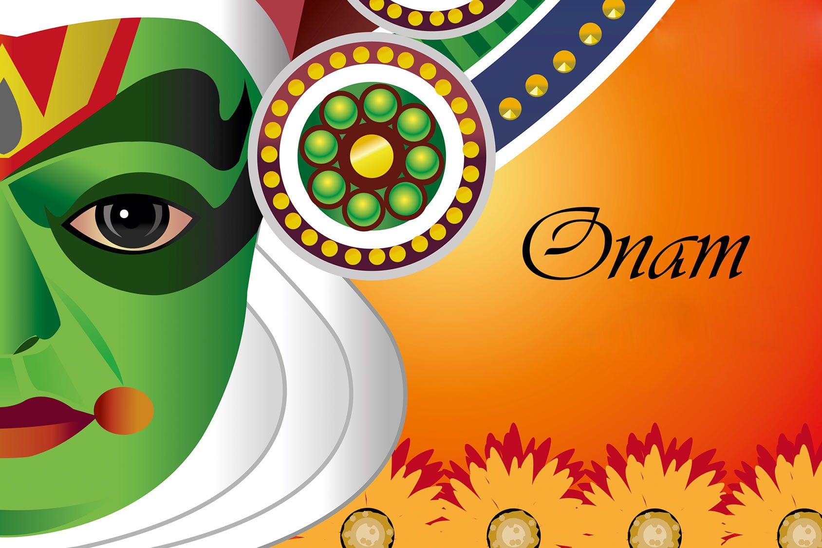Onam Pictures Images Graphics Page 3