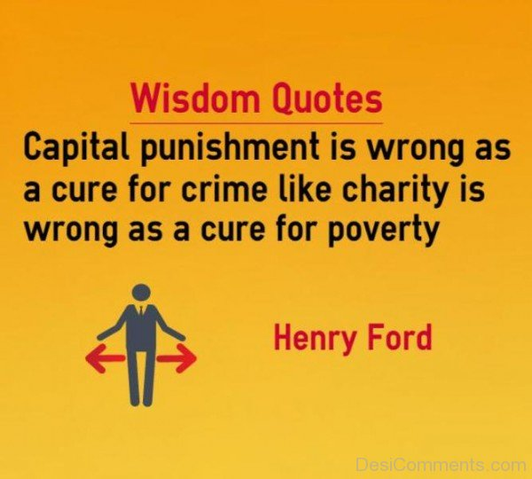 Wise Quotes Pictures Images Graphics Page 3