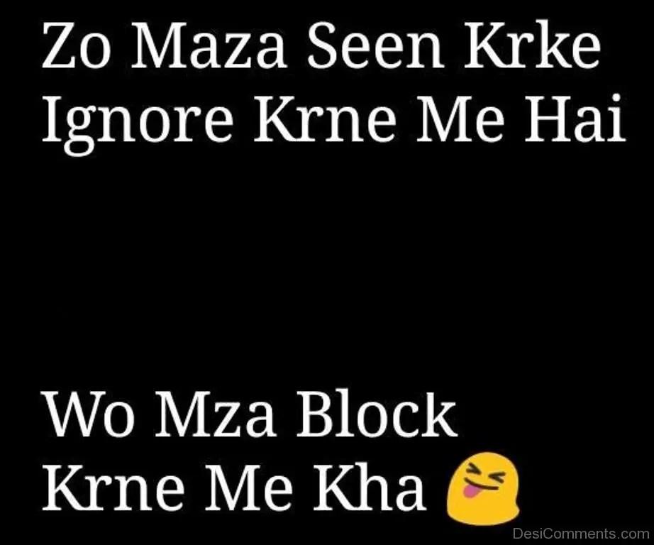 Top Jokes Sites Hindi
