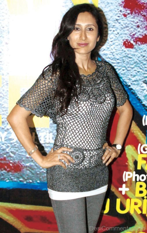 Teejay Sidhu Pictures Images