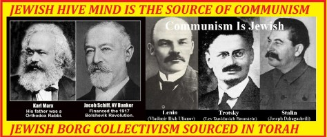 jewish-hive-mind-the-source-of-communism