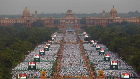 rajpath-yoga