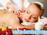 massaggi olistici Crotone
