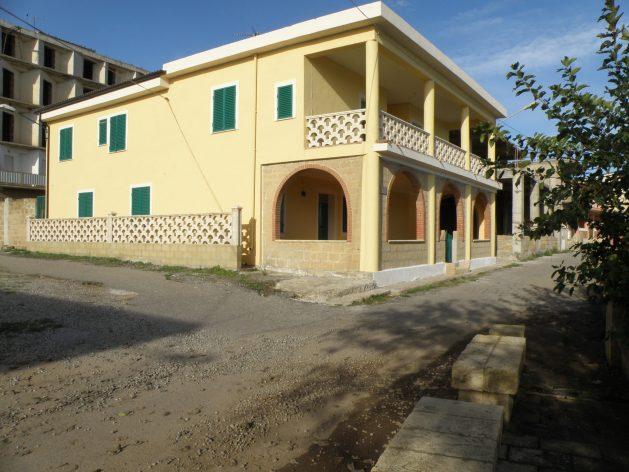 La Casa Di Mary Le Cannella (piazza Cannone)