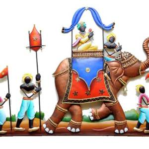 king-elephant-karawa-wall-art-hanging