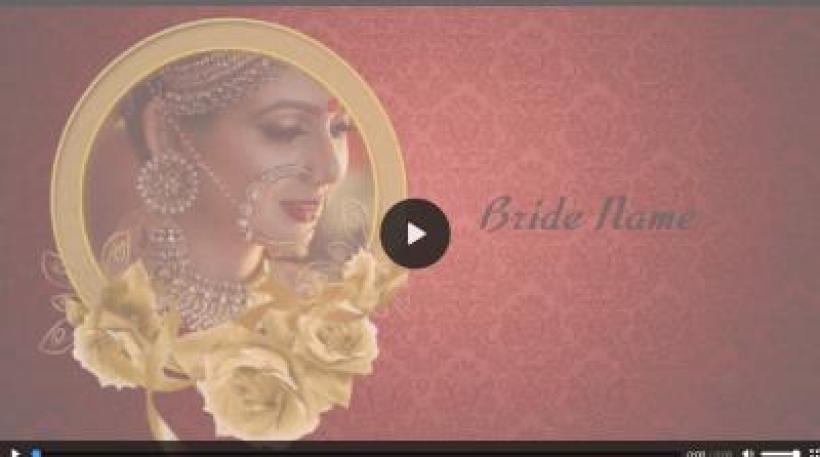How To Create Wedding Invitation