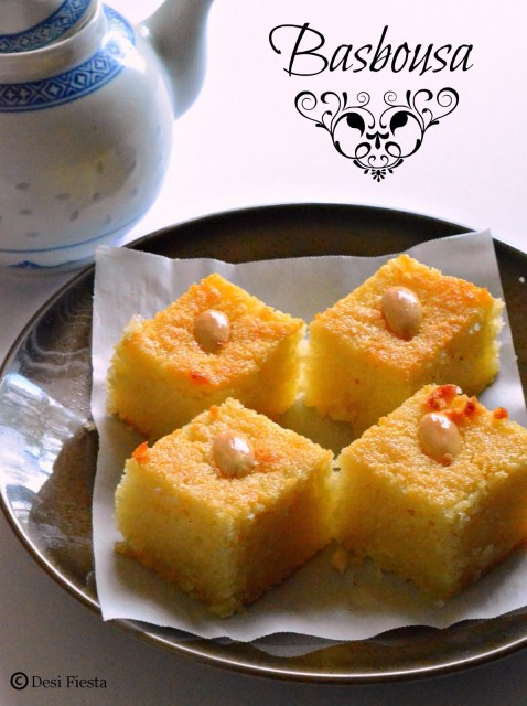 coconut and strongly agree And your tastebuds will agree after that first slice let me help you make the best possible lemon coconut cake i strongly suggest you read.