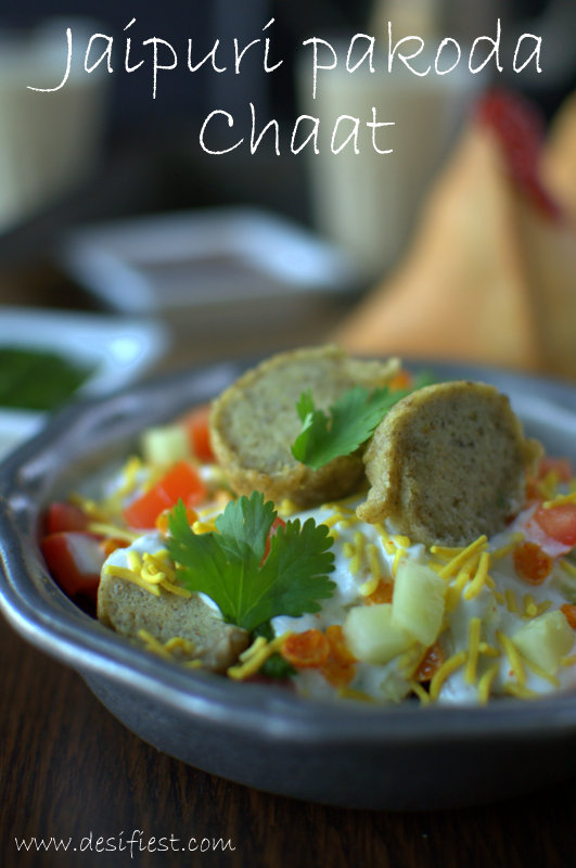 Jain recipes archives desi fiesta food chaat which is sold by many hawkers or vendors there i had seen this recipe in a book from tarla dalal and adapted the recipe but did tweak it a forumfinder Choice Image