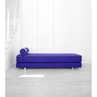 Lubi Daybed