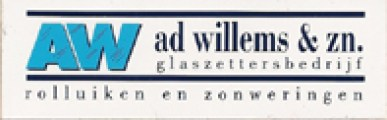 Ad Willems 2