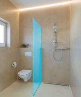 Eine moderne Dusche planen mit Design by Torsten Müller🥇