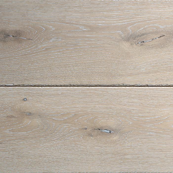 detail du parquet chene tufeau parquet blanchi et vieilli collections panaget sophie briand collet designer a rennes decoration murale motifs pour l architecture design global
