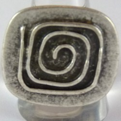 Lunamor – Ring Labyrinth