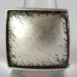 Lunamor – Ring Quadrat