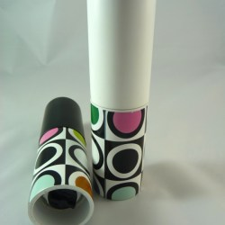 "Salt & Pepper Set ""Dotty"" - Remember"