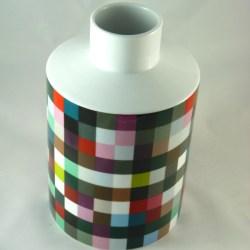 "Vase ""Random"" groß – Remember"
