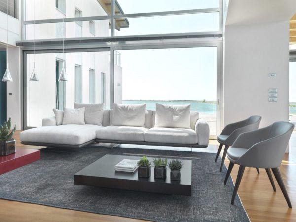 Gyform Sofa Smart 4