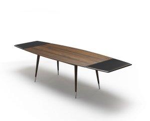 Naver Tisch Point 3