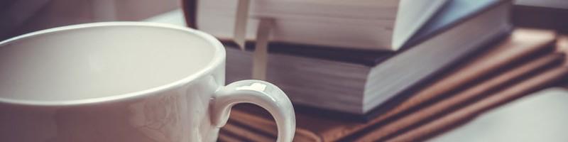 il test dell'estate, qual è la sedia perfetta per te?