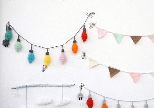 mercatini di Natale Roma   craft, food, design