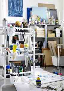 catalogo Ikea 2018: facciamo spazio alla voglia di cambiare! | la vita in piccoli spazi