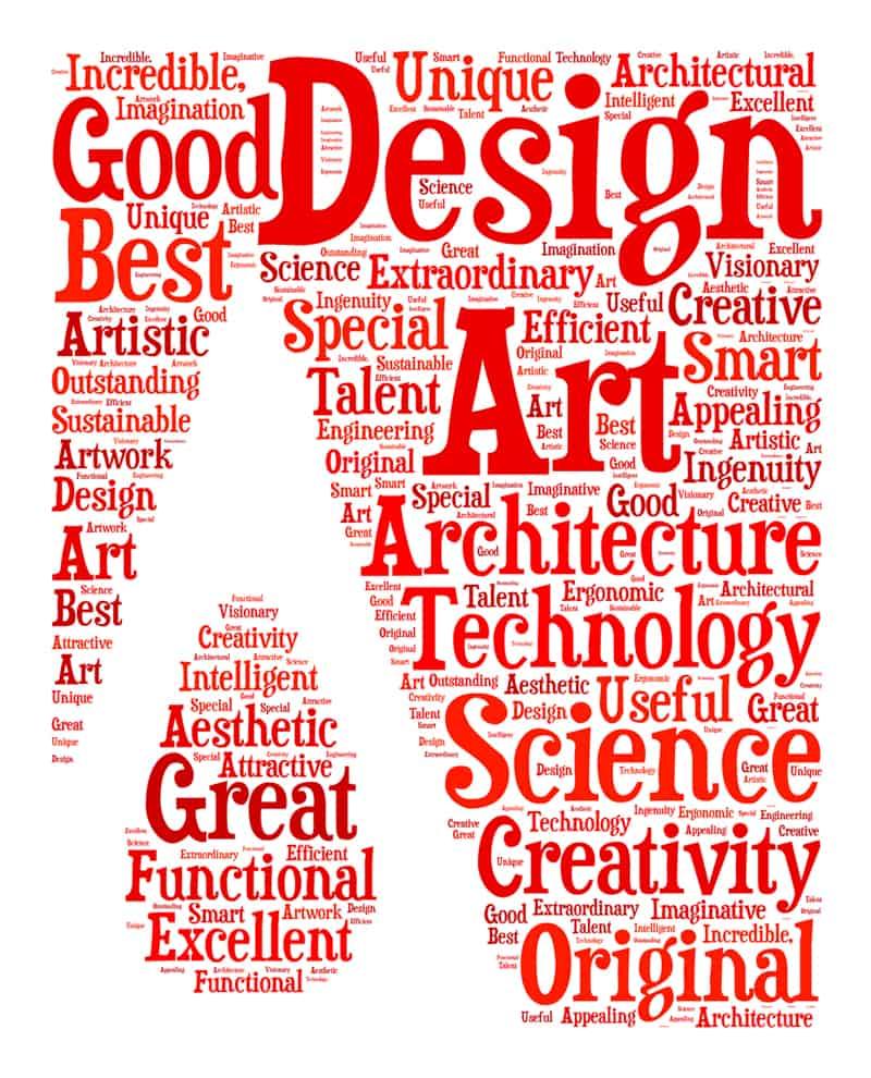 design outfit per A' Design Award