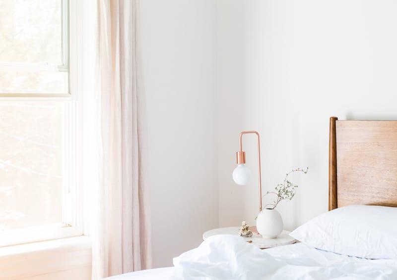 Ecco qualche idea che renda più facile scegliere le migliori tende da interni. Tende Per Interni Come Sceglierle Per Tutti I Tipi Di Finestra Design Outfit