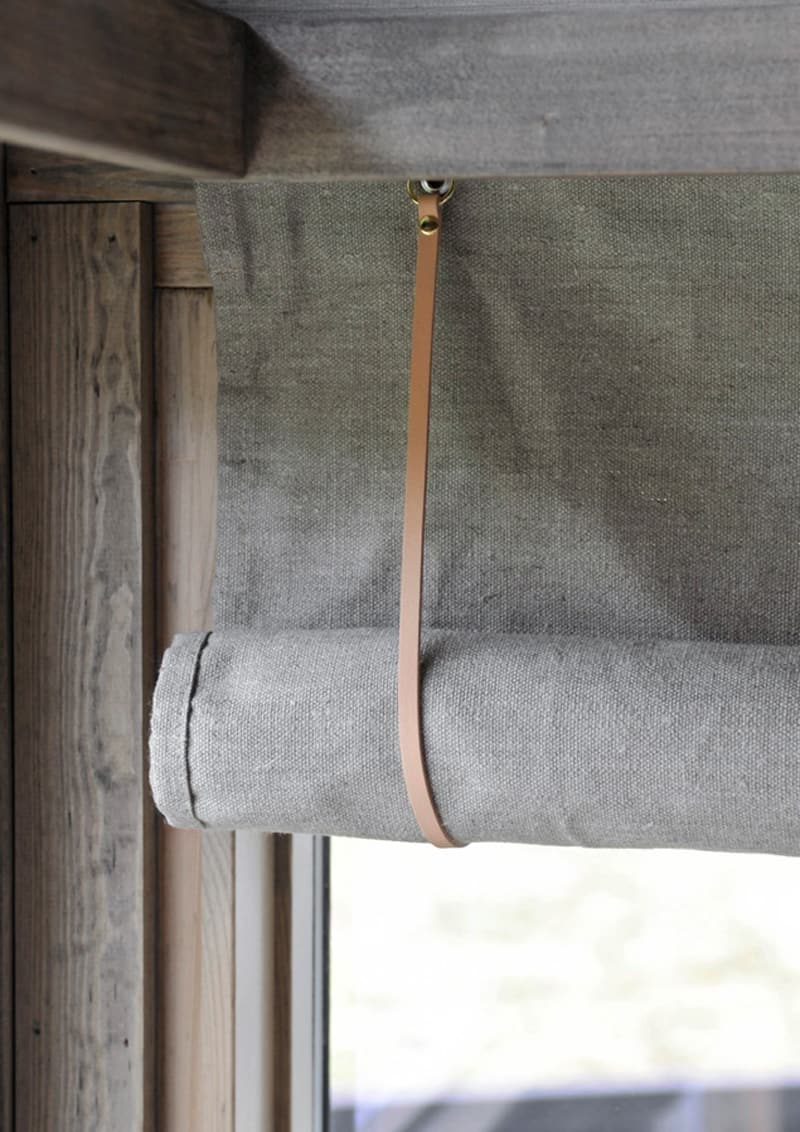 Se siete alla ricerca di un tappezziere di un laboratorio di sartoria e confezione per tende e tendaggi da arredo di interno oppure di schermature solari: Tende Per Interni Come Sceglierle Per Tutti I Tipi Di Finestra Design Outfit