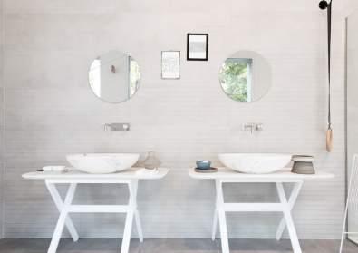 showroom pavimenti e rivestimenti: Ragno a Sassuolo