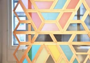 design indipendente | DAE | Graduation Show | Manouk Pekelder, Bhutan Colour Memories