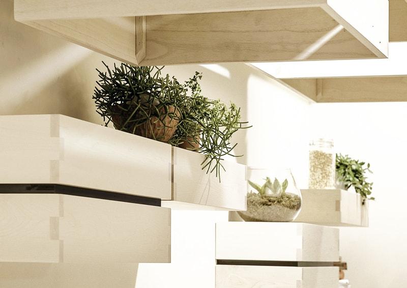 design australiano | Kei Kitayama|Hunters' Roots Cafe