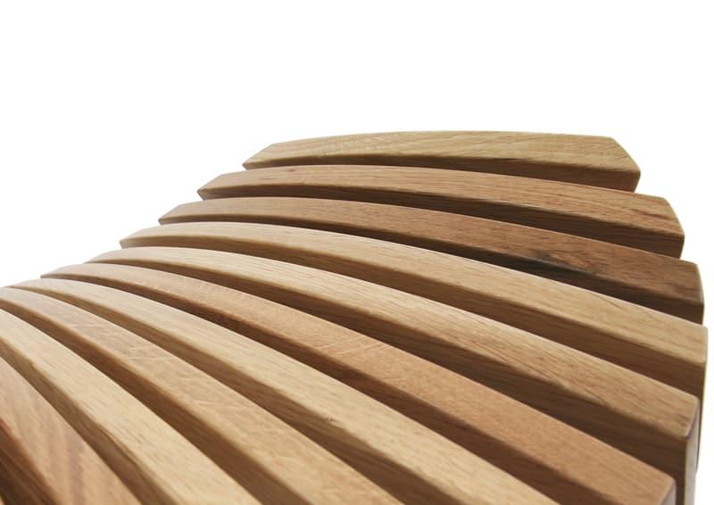 design australiano | Troy Backhouse|Ane Stool