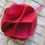 new-year-decoration-for-children-diy-craft2-3.jpg
