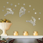 new-year-decoration-for-children2-1-9.jpg