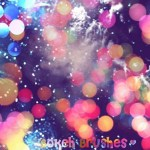 Bokeh Gimp Brushes by: asphyxiate-Stock