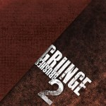 Grunge Brushes by: Wegraphics