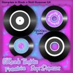 CU Records Templates
