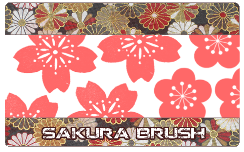 free_sakura_brush_photoshop