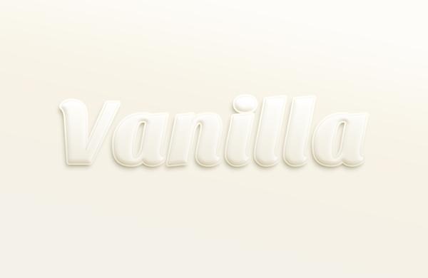 Vanilla-Text-Effect-600