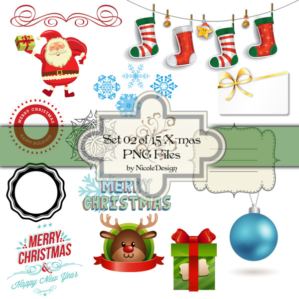 816eb20af2_set-02-of-15-x-mas-png-files-by-noema-13-d8arb44